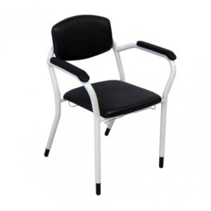 Chaise percée Candy 450 Fortissimo