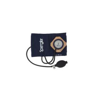 Tensiomètre Vaquez-Laubry® Classic