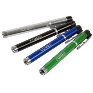 Lampe stylo Minipen