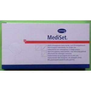 Curettes dermatologiques